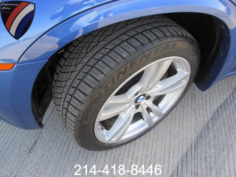 BMW X5 M 2010 price $24,000