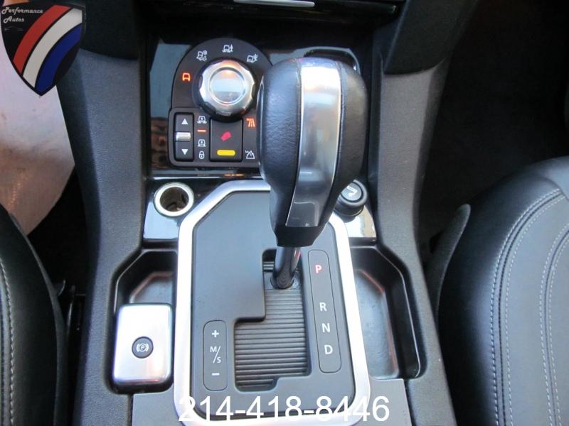 Land Rover LR4 2012 price $14,500