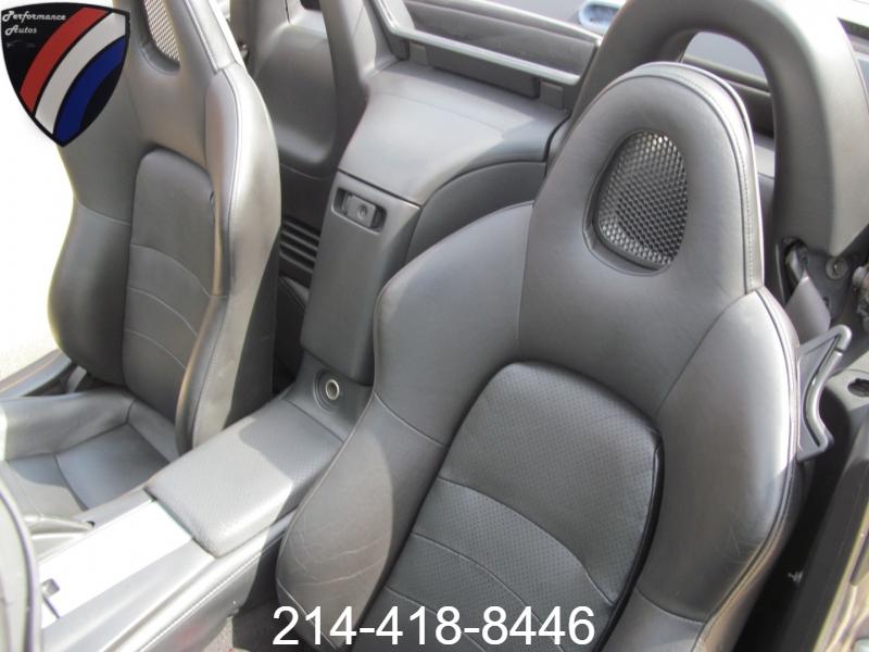 Honda S2000 2005 price $21,900