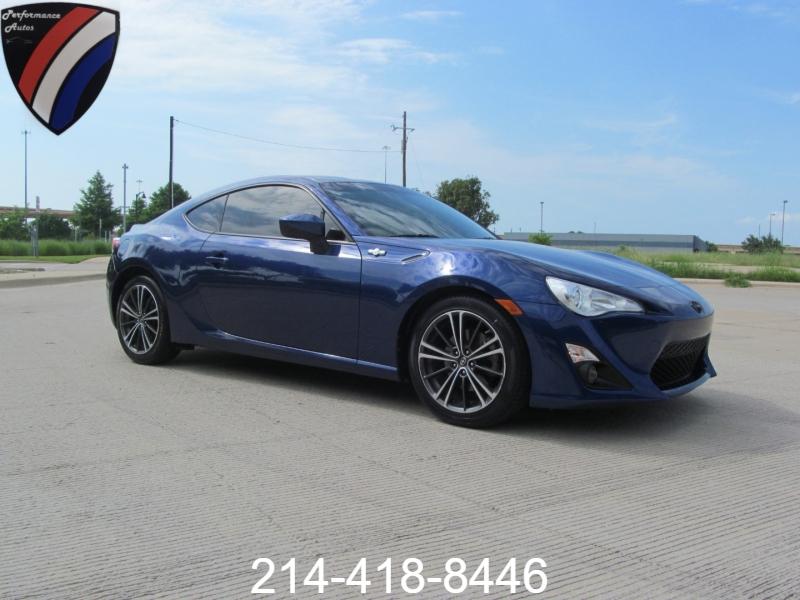Scion FR-S 2015 price $17,000