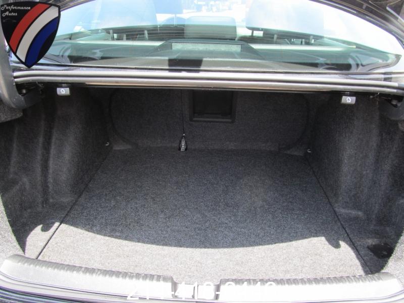 Volkswagen Jetta Sedan 2014 price $9,400