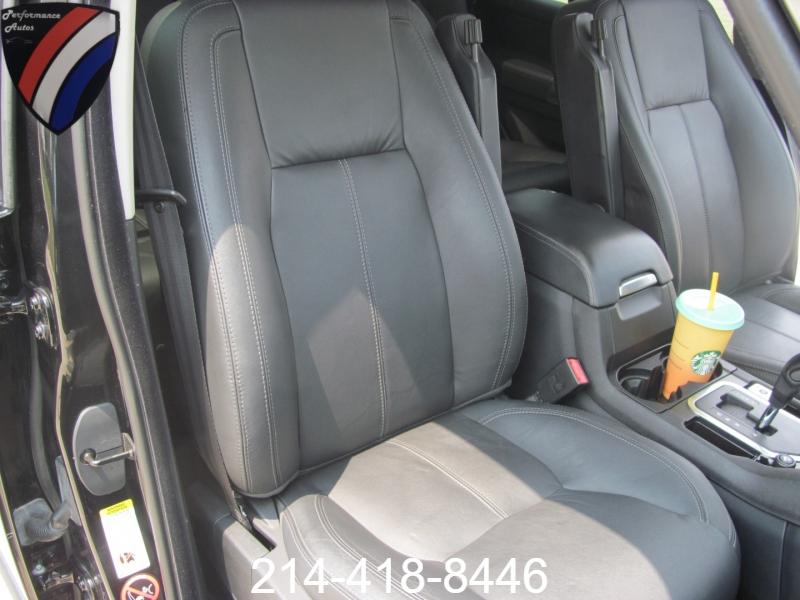 Land Rover LR4 2012 price $20,900