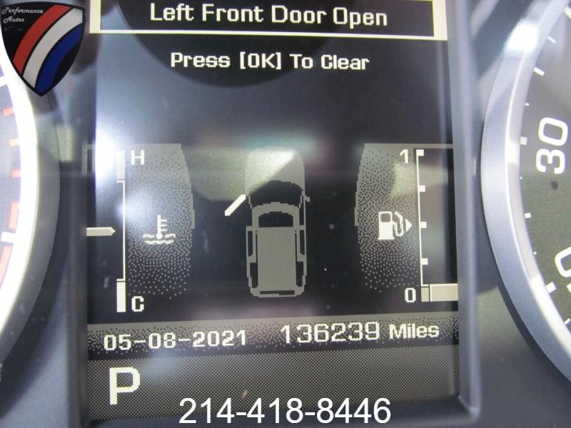 Land Rover LR4 2011 price $15,500
