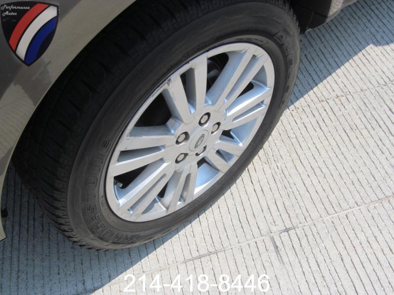 Land Rover LR 4 2011 price $17,400
