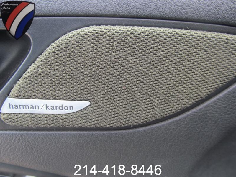 BMW 3-Series 2005 price $20,000