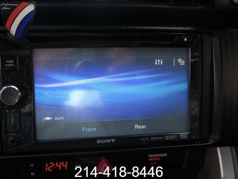 Scion FR-S 2013 price $19,000
