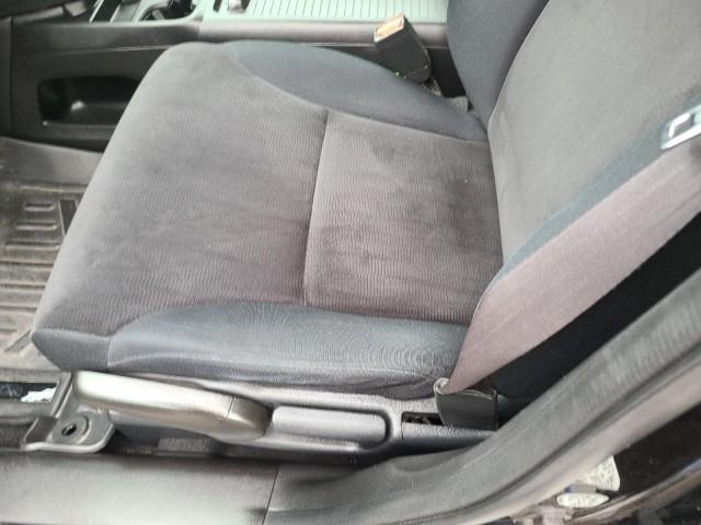 Honda CR-V 2014 price $12,979