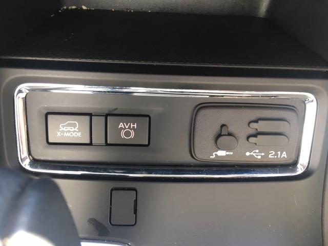Subaru Ascent 2019 price $31,779