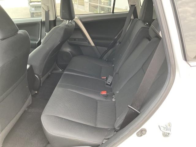 Toyota RAV4 2015 price $18,979