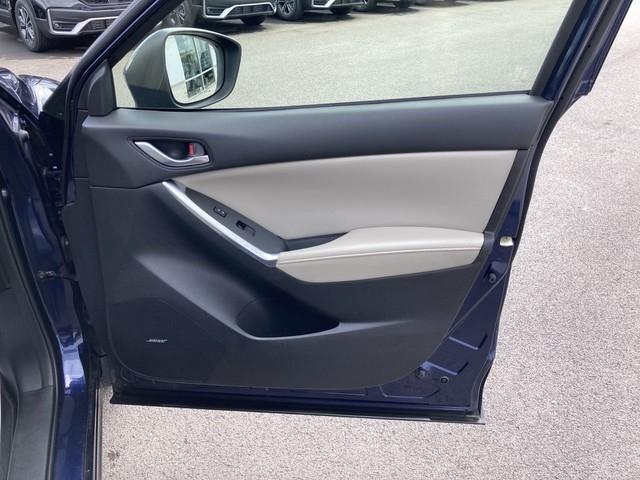 Mazda CX-5 2014 price $13,979