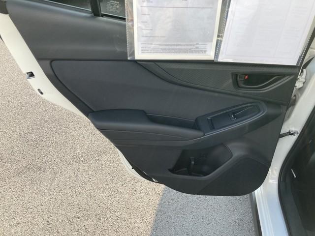Subaru Crosstrek 2018 price $23,779