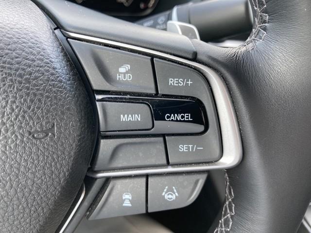 Honda Accord Sedan 2018 price $26,500