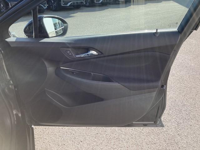 Chevrolet Cruze 2017 price $14,979