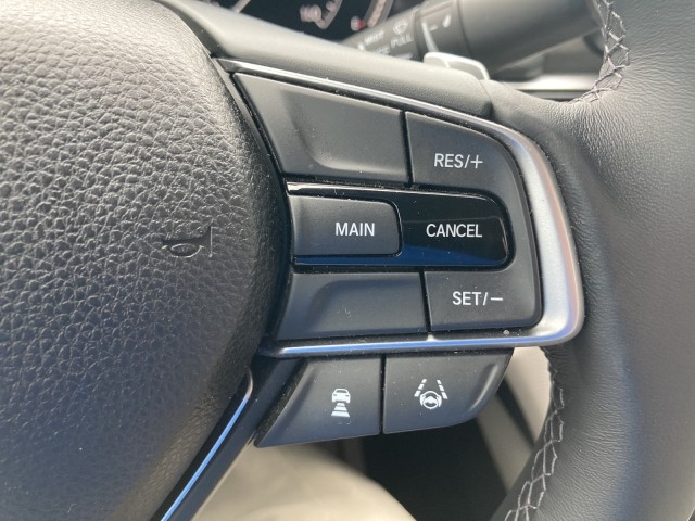 Honda Accord Sedan 2018 price $27,979