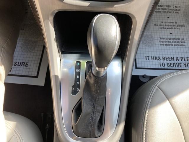 Buick Verano 2016 price $15,979