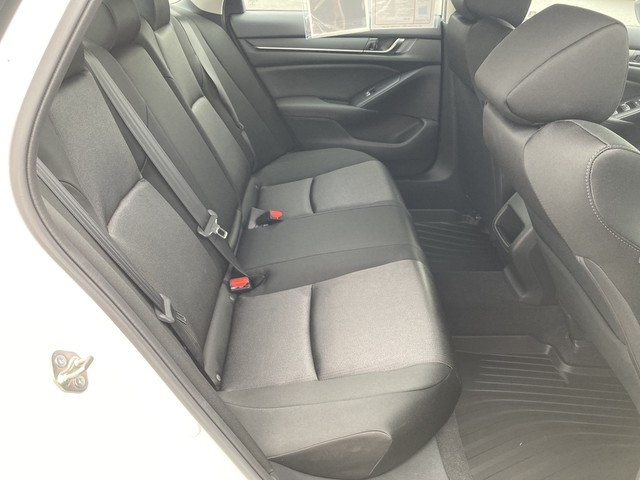 Honda Accord Sedan 2020 price $22,979