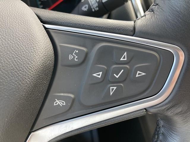 Chevrolet Equinox 2018 price $19,979