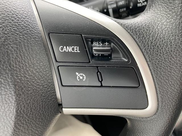 Mitsubishi Eclipse Cross 2019 price $17,979