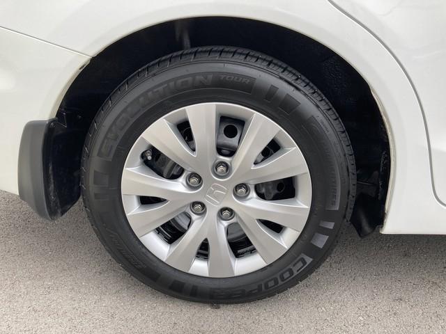 Honda Civic Sdn 2013 price $8,979