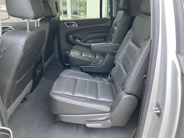 GMC Yukon XL 2019 price $58,979