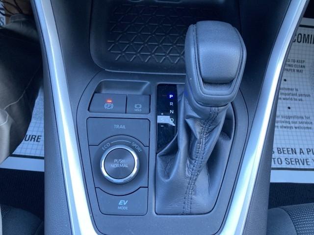 Toyota RAV4 2020 price $30,979