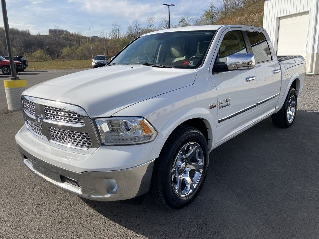 Ram 1500 2015 price $36,779