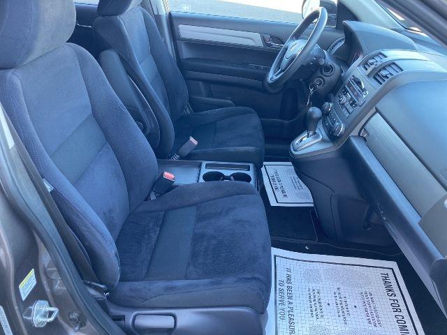 Honda CR-V 2011 price $13,979