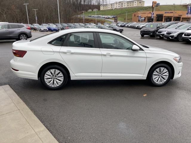 Volkswagen Jetta 2019 price $15,979