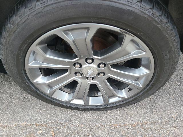 Chevrolet Suburban 2015 price $32,979