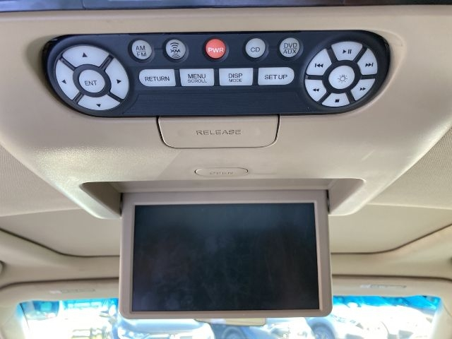 Honda Odyssey 2006 price $6,979