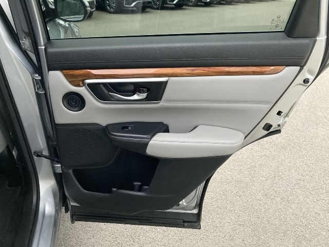 Honda CR-V 2019 price $28,979