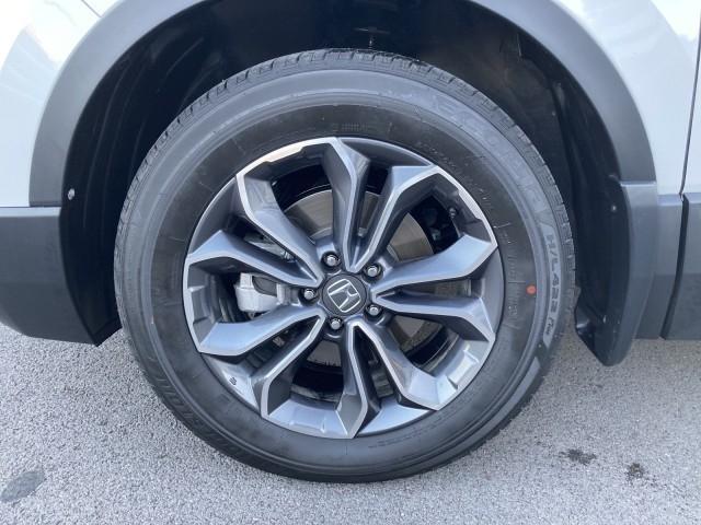 Honda CR-V 2020 price $27,779