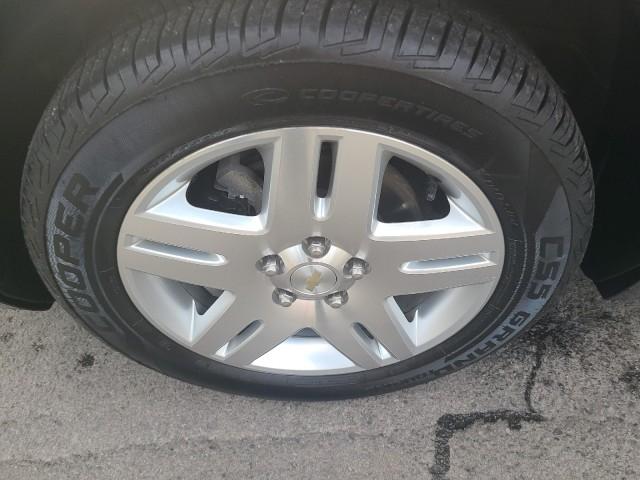 Chevrolet Impala 2013 price $8,979