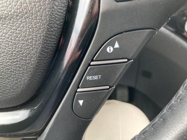 Honda Ridgeline 2019 price $37,979