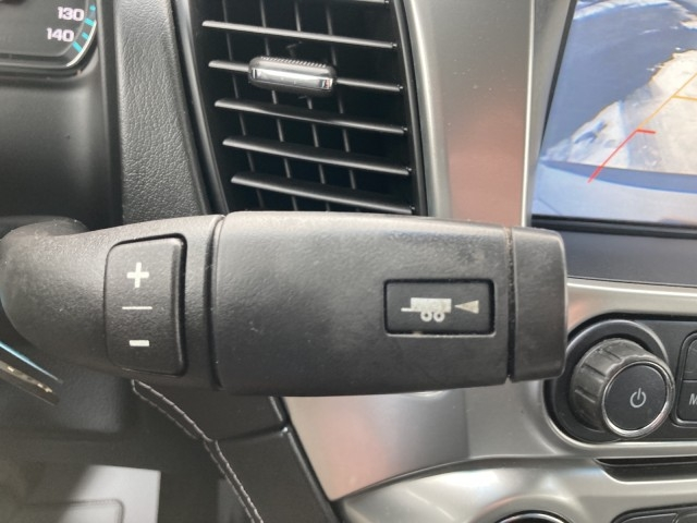 Chevrolet Tahoe 2017 price $43,979