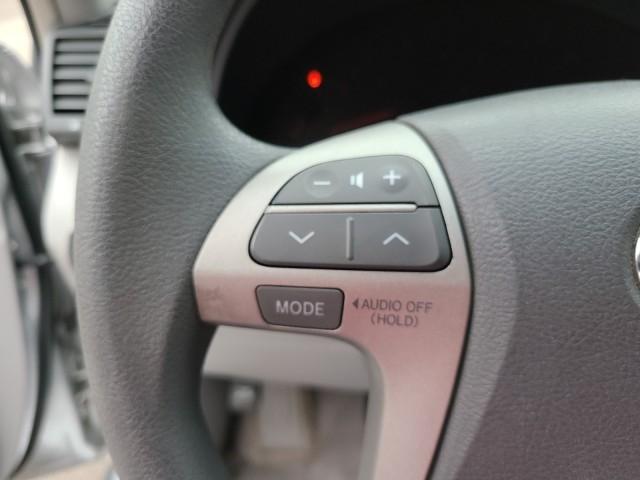 Toyota Camry 2007 price $6,979