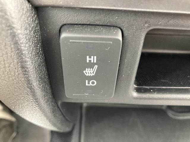 Honda Pilot 2018 price $29,979