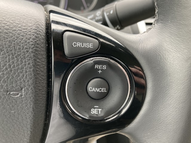 Honda Accord Sedan 2016 price $18,979