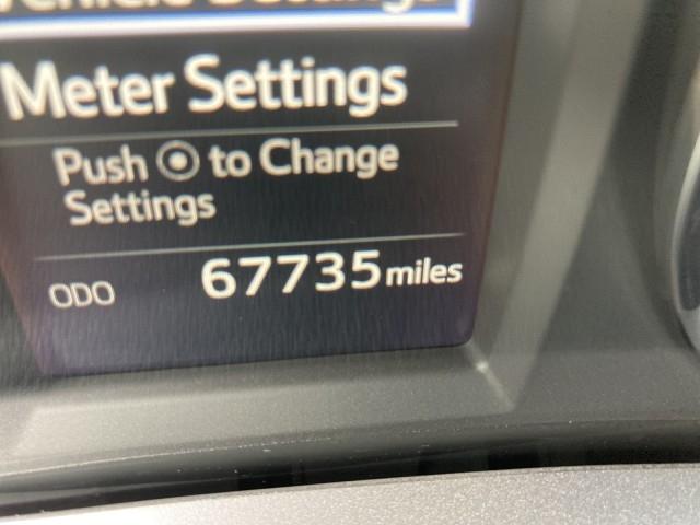 Toyota RAV4 Hybrid 2017 price $19,979