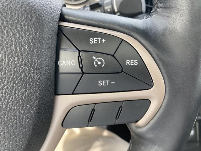 Jeep Cherokee 2016 price $18,979