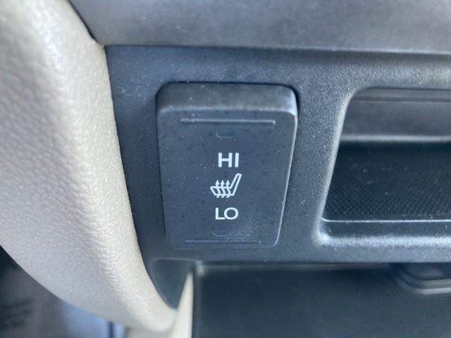 Honda Pilot 2016 price $21,979