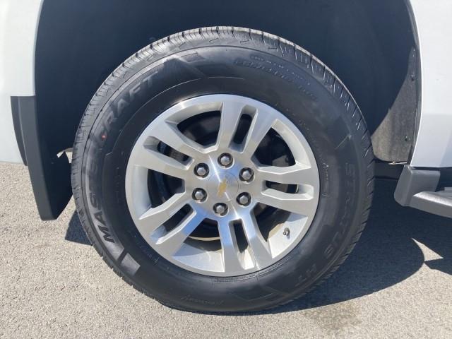Chevrolet Tahoe 2015 price $38,979