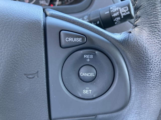 Honda CR-V 2014 price $18,979