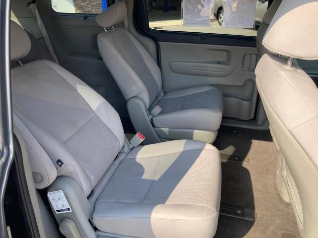 Kia Sedona 2016 price $12,979