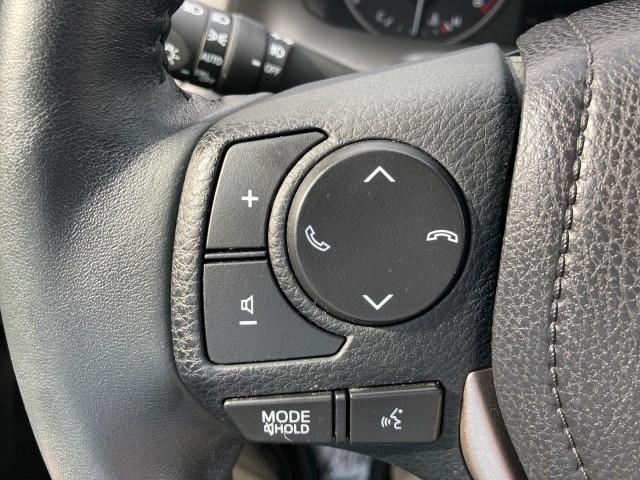Toyota RAV4 2017 price $19,979