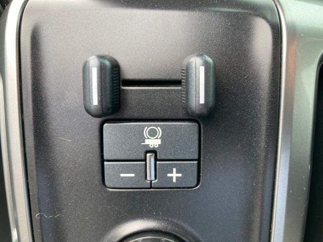 Chevrolet Silverado 1500 2014 price $25,779