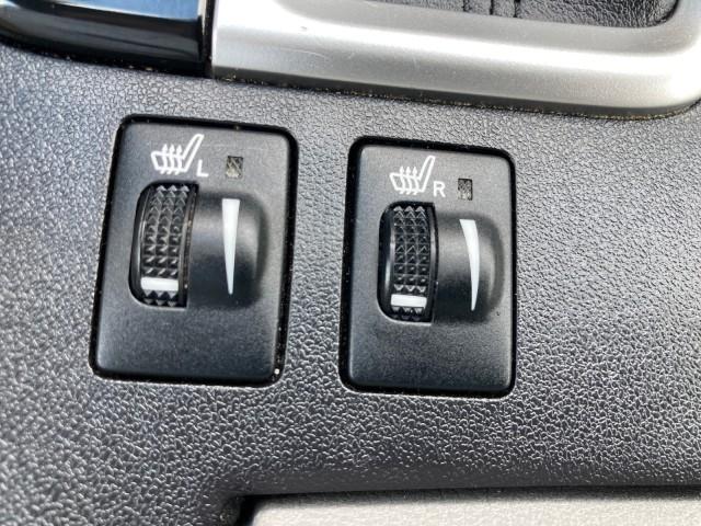 Toyota Highlander 2018 price $32,979