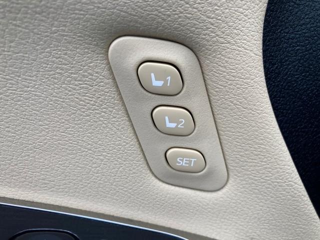Toyota Avalon 2015 price $19,979