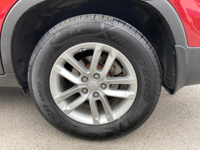 Kia Sorento 2015 price $13,979