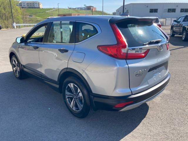 Honda CR-V 2017 price $19,979